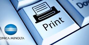 Seven ways in-house printing can improve your business