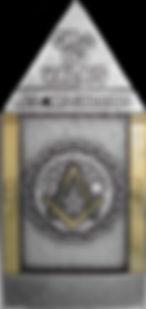 Logo loge 3.jpg