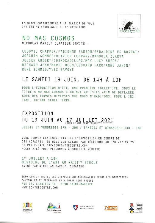 Expo St Maurice 2.jpg
