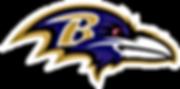 Baltimore_Ravens_logo.svg.png