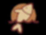 fish-guys-logo.png