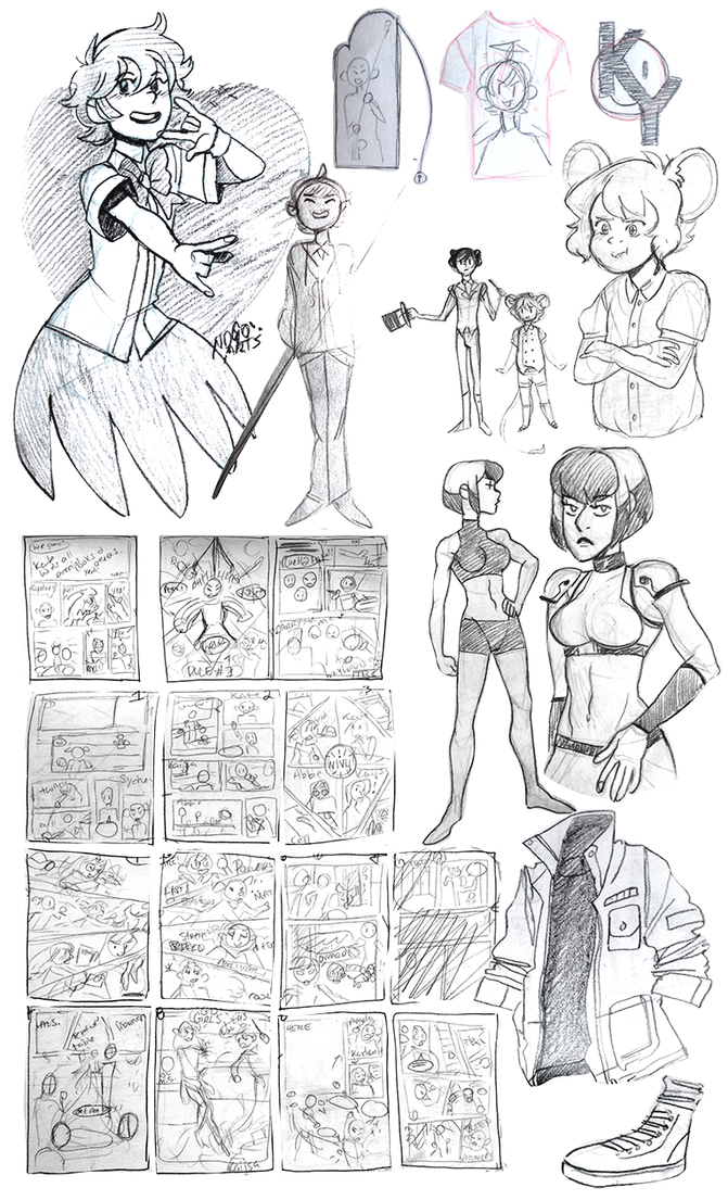 Sketchbook_2015_0009_Layer109.png