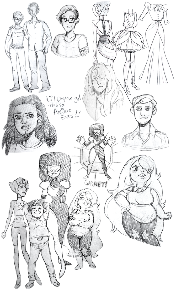 Sketchbook_2015_0011_Layer8.png