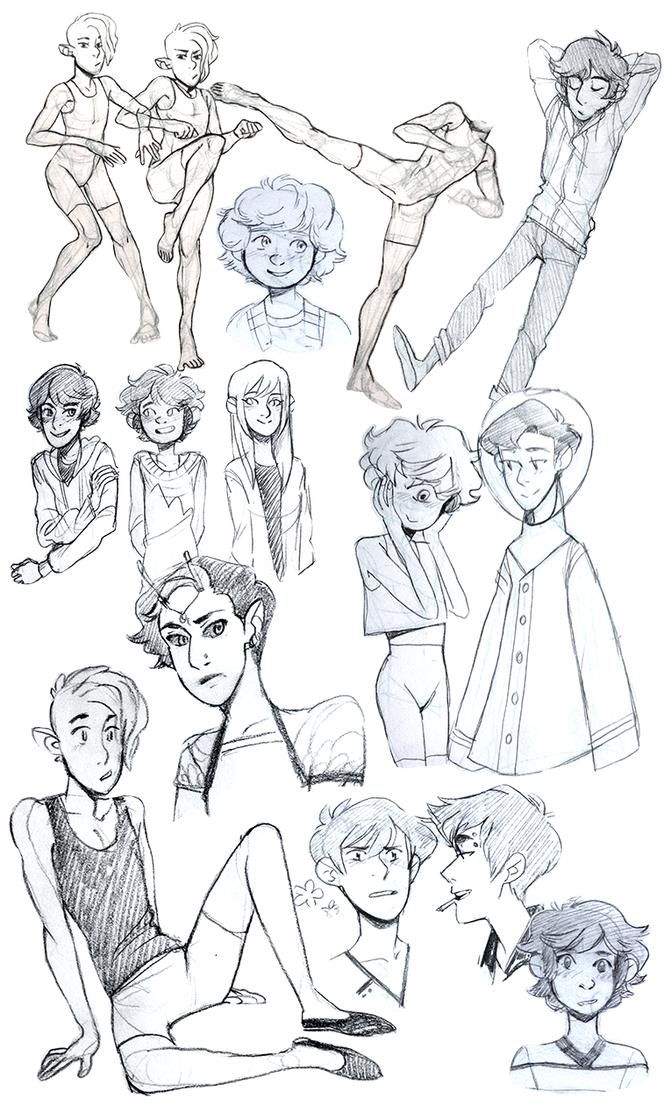 Sketchbook_2015_0016_Layer23.png