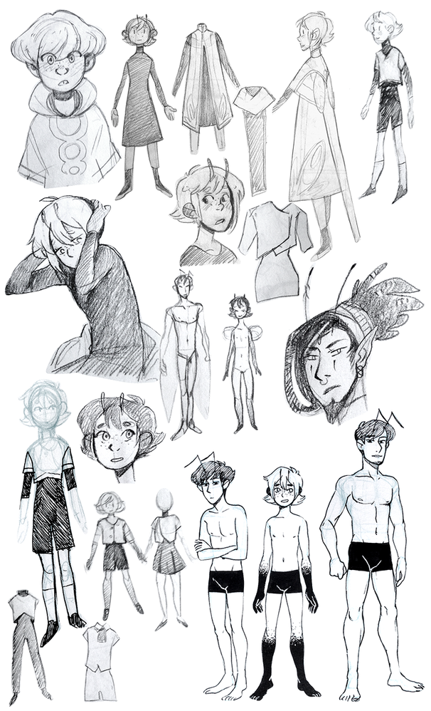 Sketchbook_2015_0018_Layer33.png