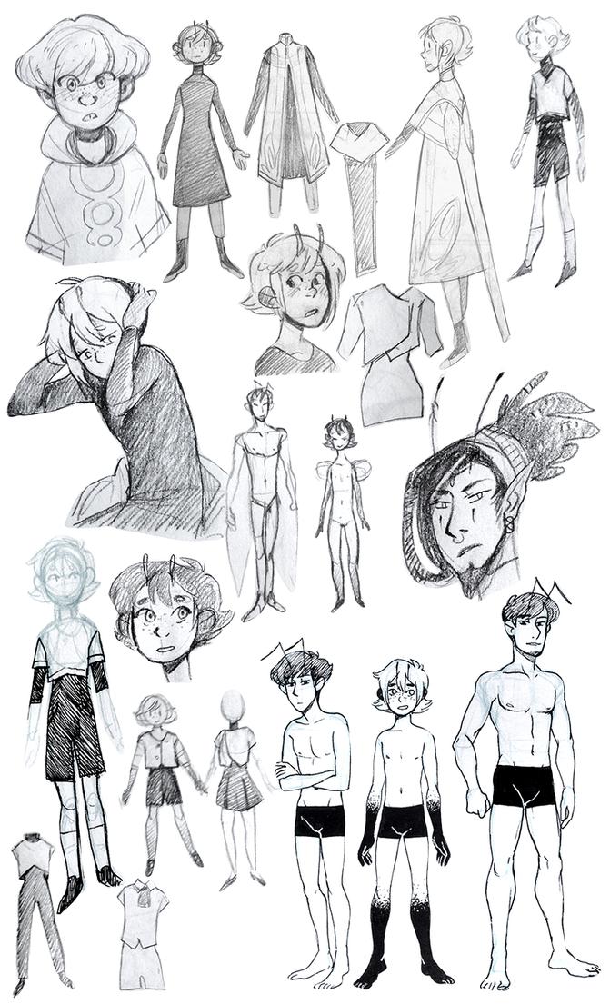 Sketchbook_2015_0018_Layer33.png