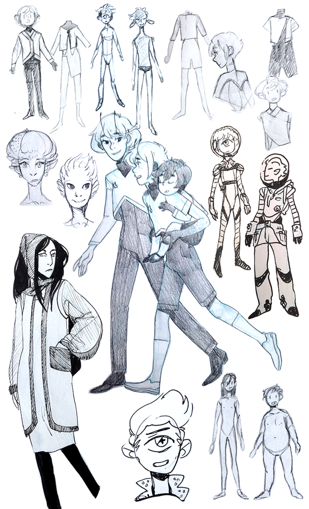 Sketchbook_2015_0019_Layer58.png