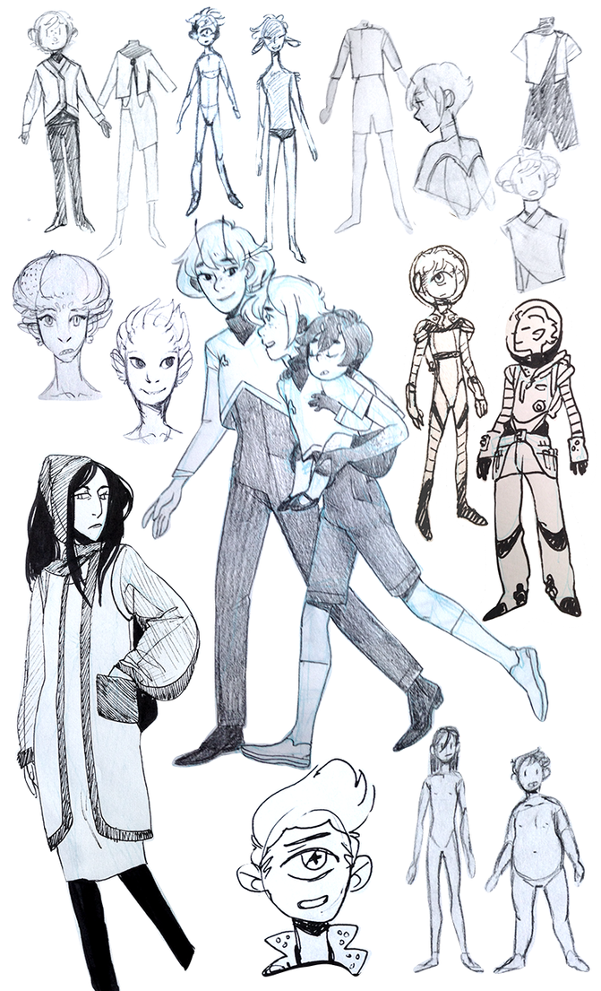 Sketchbook_2015_0019_Layer58.png
