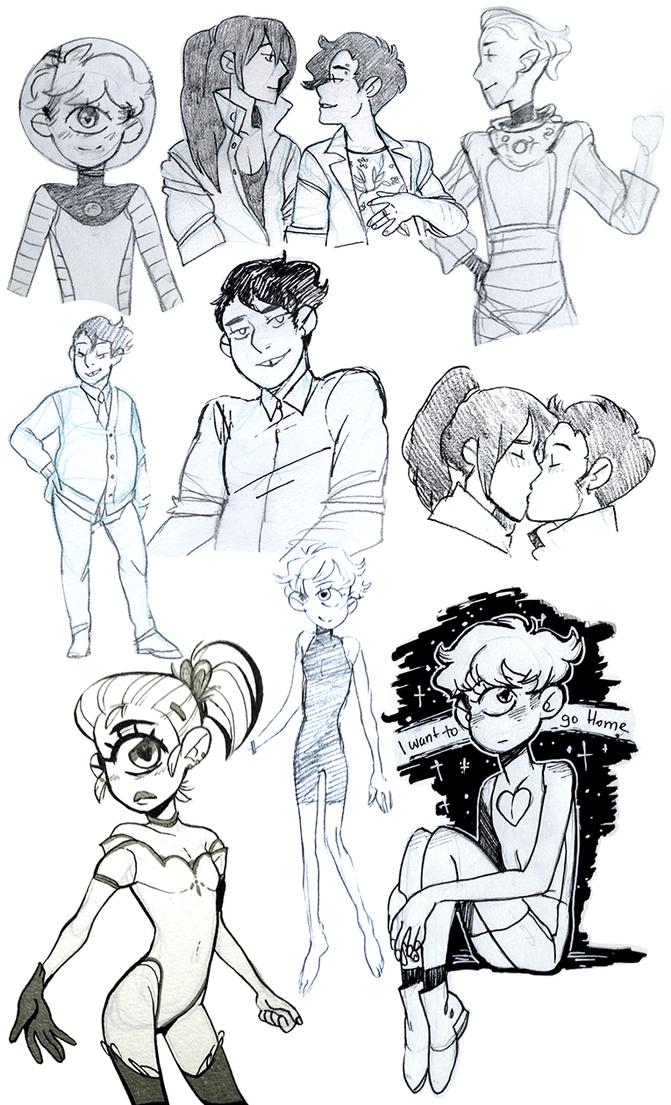 Sketchbook_2015_0017_Layer107.png