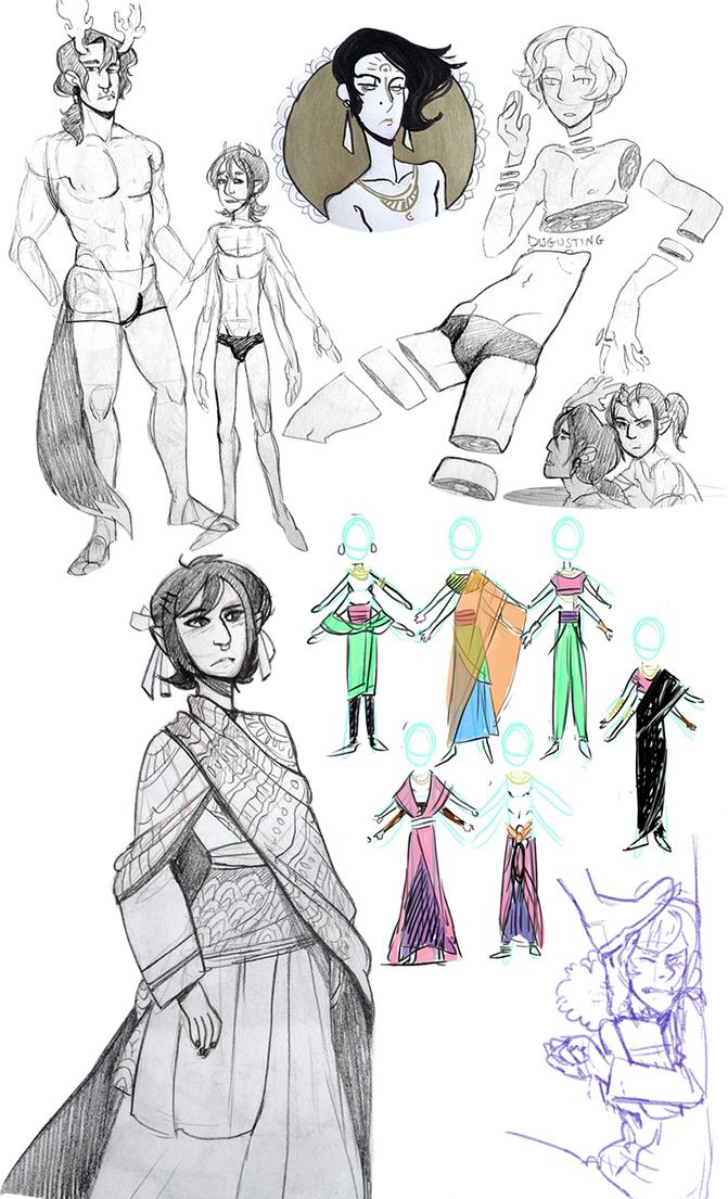 Sketchbook_2015_0007_jingo.png