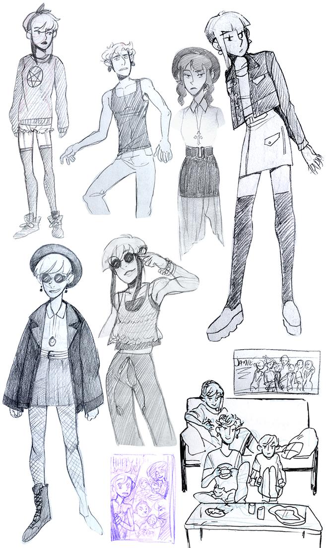 Sketchbook_2015_0014_Layer19.png