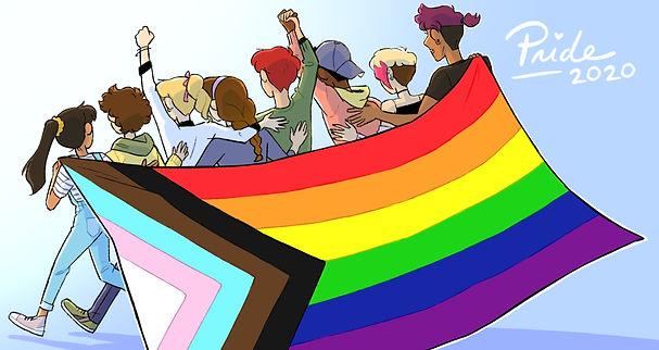 Pride2020.jpg