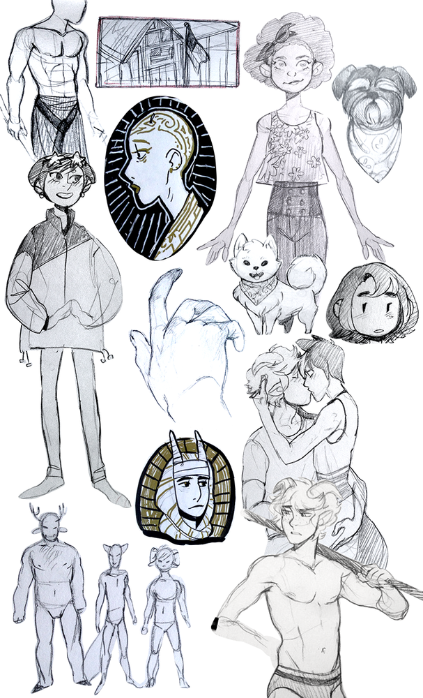 Sketchbook_2015_0012_Layer34.png
