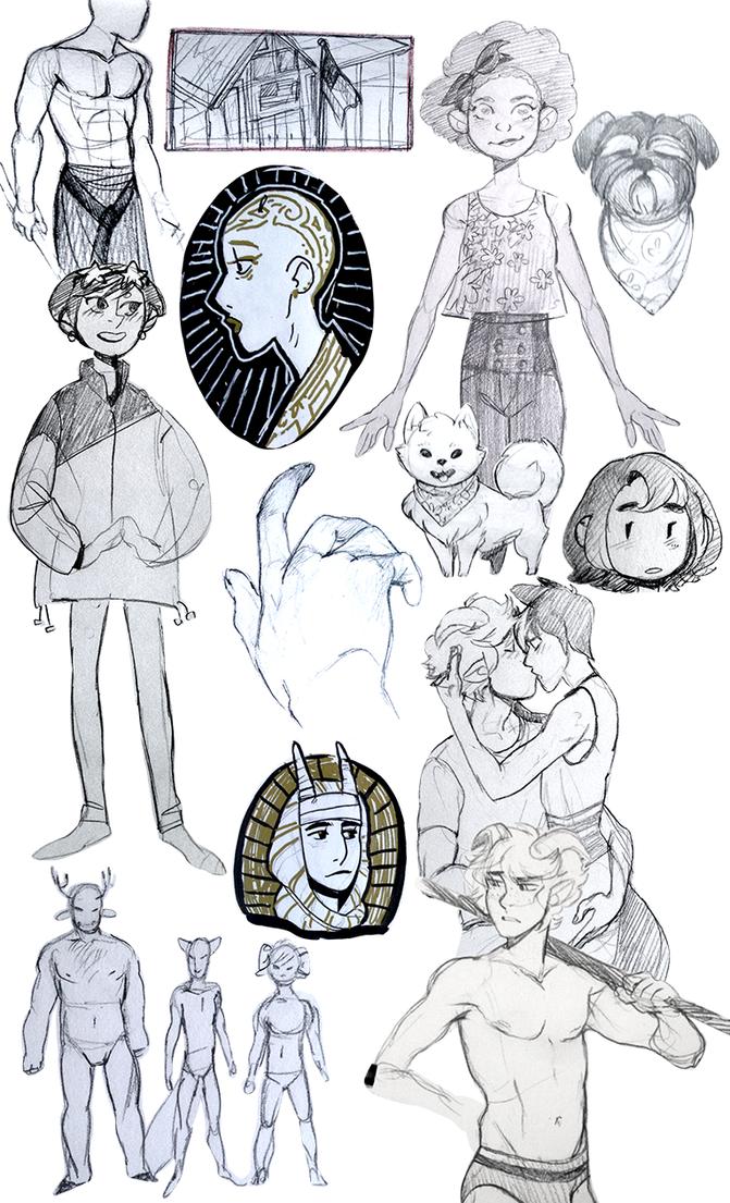 Sketchbook_2015_0012_Layer34.png