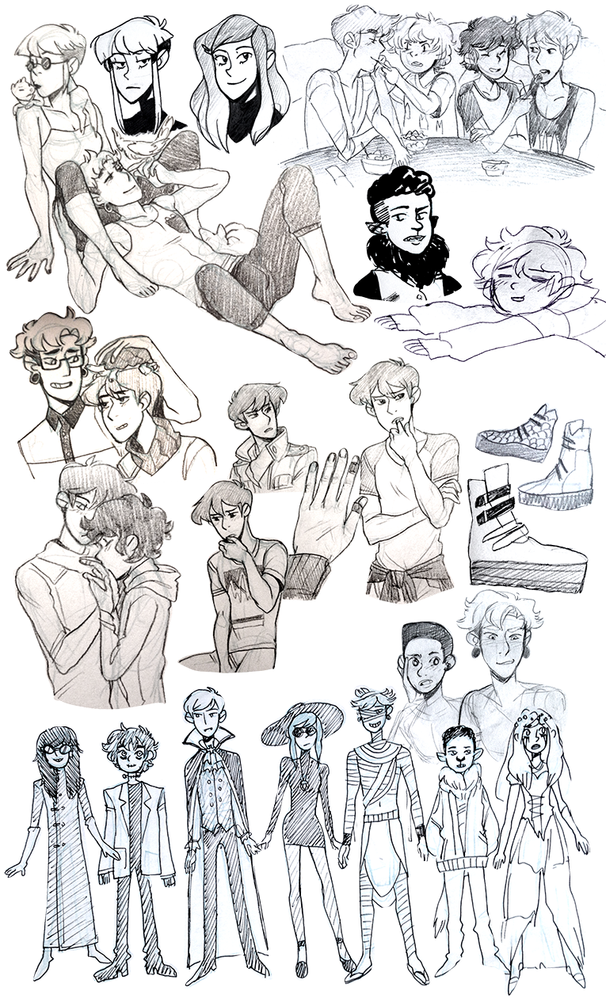 Sketchbook_2015_0015_Layer7.png