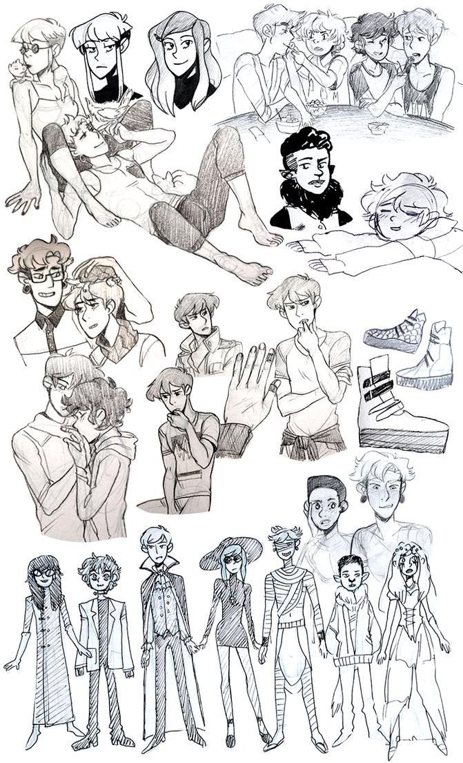 Sketchbook_2015_0015_Layer7.png