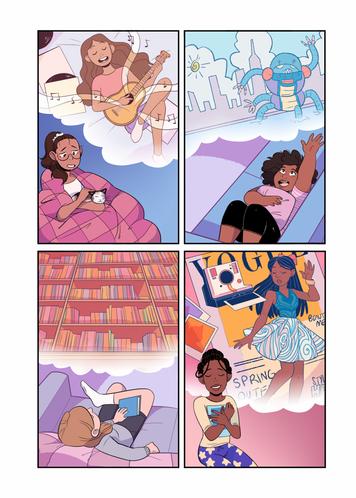 MJBA-page5