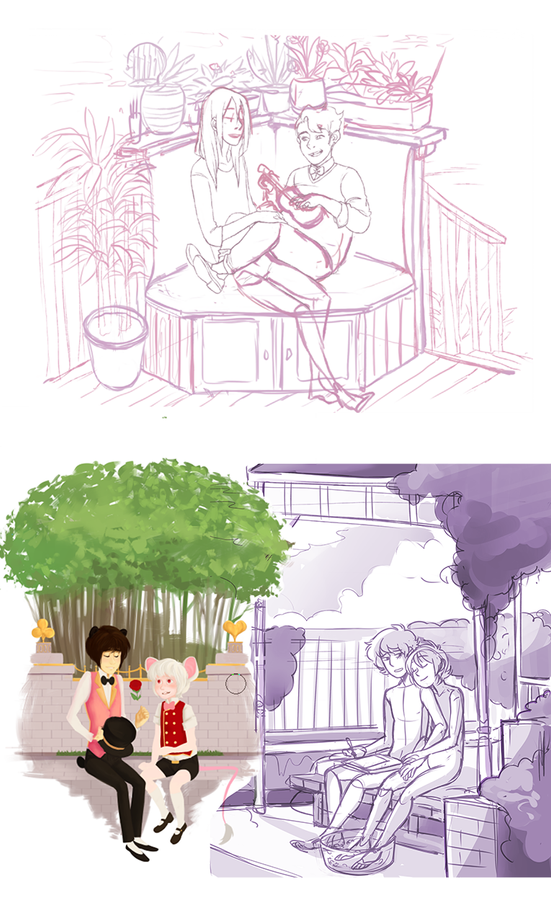 Sketchbook_2015_0003_Layer112.png