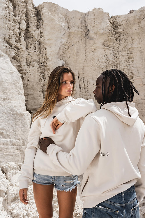 Hoodie Off-White
