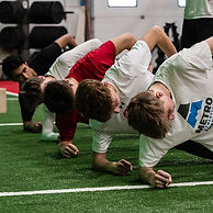 📢CORE STABILITY: Did you know, that the
