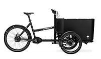 Butchers-Bicycles.jpg
