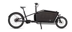 Cube Cargo Dual Hybrid.png