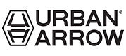 Logo urban arrow.jpg