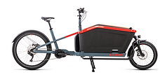 Cube Cargo sport Dual Hybrid.png