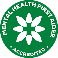 mhfaider_digital_badge.png