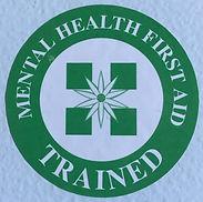 MHFA trained.jpg