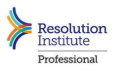 Logo RI Professional colour.jpg