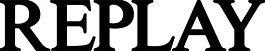 kisspng-brand-replay-logo-handbag-jpeg-r