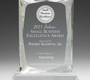 award_2021.png