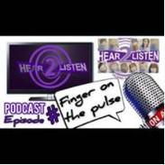 Darren Podcast.JPG