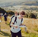 hiking-1.jpg