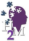 H2M logo.jpg