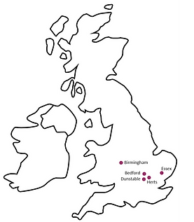 Uk Hover 2.png