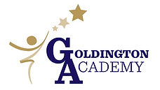 Goldington-Academy-logo-on-white.jpg