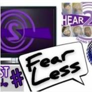 Fear Less.JPG