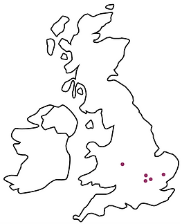 UK Locations.png