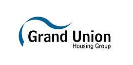 GUHG Logo - JPG.jpg