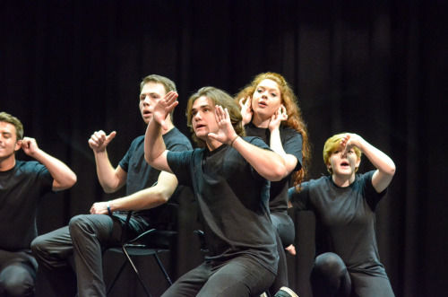 Copy-of-registration-for-troupes | Massachusetts | MA Thespians