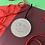Thumbnail: The Moon Decoration