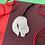 Thumbnail: Salem The Cat Decoration