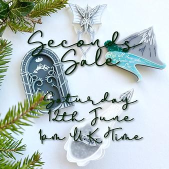 seconds-sale.png