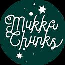 Mukkachunks.pdf.png