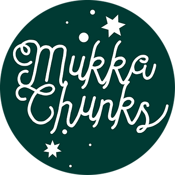 Mukkachunks.png