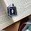Thumbnail: Persuasion Book Brooch