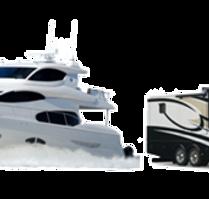boats & rv