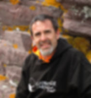 Mickaël Brault, Géobiologue, le mans, la flèche, laval, saint calais, bouloire, sablé-sur-sarthe, mamers, le lude, pontvallain